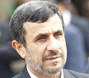گسترش روابط ایران و عراق به نفع دو ملت، منطقه و جهان اسلام است