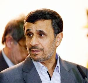 گزارش دیدارها و مذاکرات رئیسجمهور در عراق