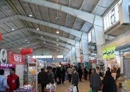 فروشگاههای بزرگ زنجیرهای موظف به عضویت در اتحادیههای صنفی شدند