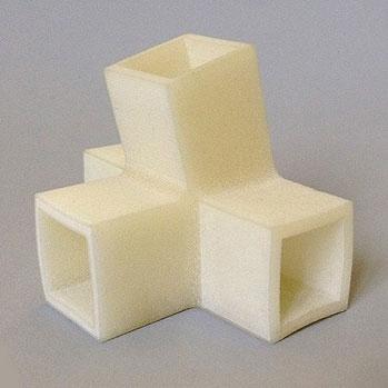 خطر سکته مغزی و آسم در استفاده نادرست از چاپگر سه بعدی