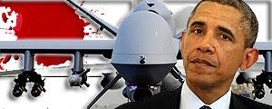 خیال خام تغییر در دوران اوباما