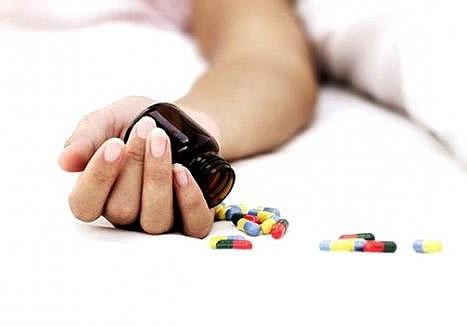 سیمای خودکشی و تکانههایی که باید جدی گرفت