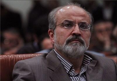 راهاندازی مرکز فرماندهی اطلاعات سوخت ایران