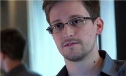 آلمان از آمریکا بهخاطر جاسوسی شکایت میکند