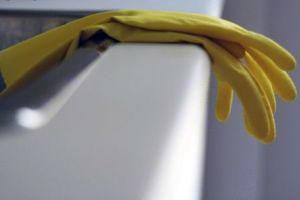 از تمیز کردن این وسایل در آشپزخانهتان غافل نشوید، خطرناکند