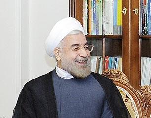 درخواست شورای هماهنگی جبهه اصلاحات برای دیدار با رئیس جمهور منتخب