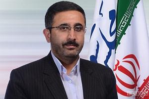 قاسم احمدی لاشکی