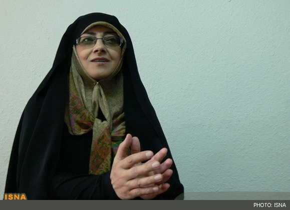 مطالبات زنان به صورت مکتوب به رییسجمهور منتخب ارایه شد