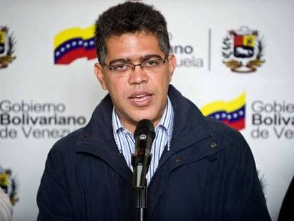 ونزوئلا، بولیوی، اکوادور و کوبا سفیران خود در اسپانیا، ایتالیا و فرانسه را فراخواندند