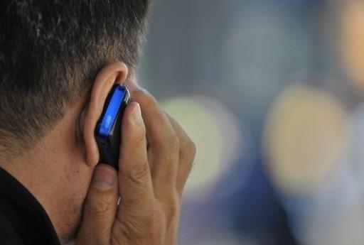 حد نصاب تلفنهای ثابت و همراه برای قطع نشدن