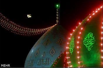 بهترین جایگاه برای ترویج اخلاق انتظار مسجد است