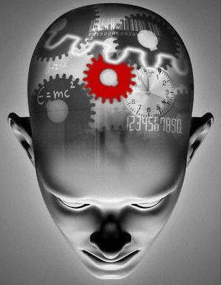 آشنایی با تاریخچه عملیات روانی