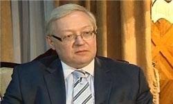 روسیه از عدم برگزاری دور جدید مذاکرات ایران و 1+5 ابراز نگرانی کرد