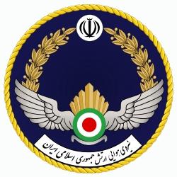 آشنایی با تاریخچه نیروی هوایی ارتش جمهوری اسلامی ایران