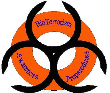 مفاهیم: بیوتروریسم چیست؟