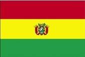 بولیوی سفیران کشورهای اروپایی را احضار میکند
