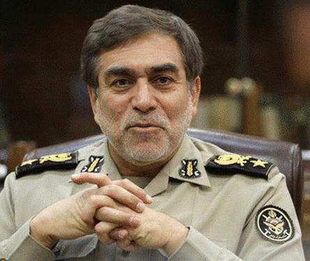 محمدحسین دادرس