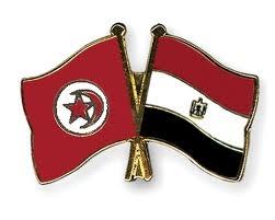 احضار سفیر تونس در مصر