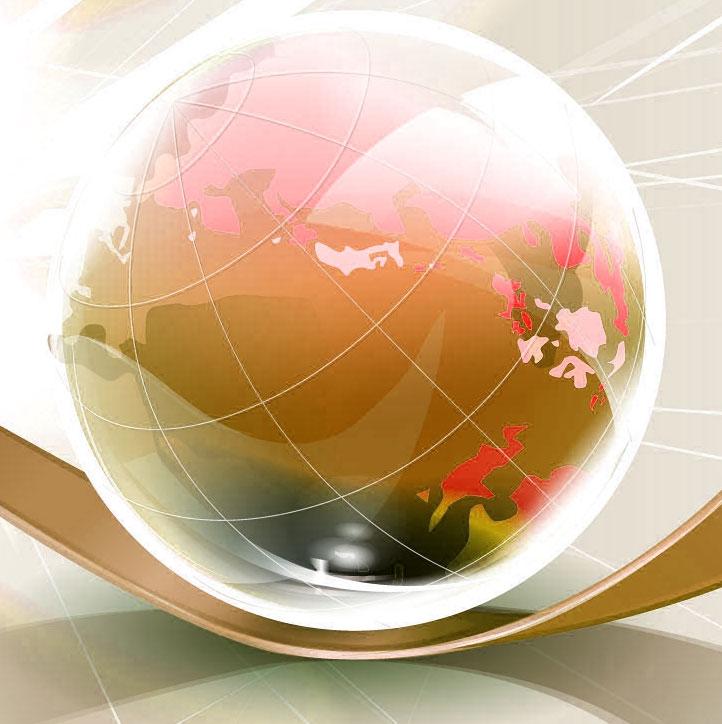نتایج نظرخواهی جهانی درباره اولویتهای زندگی