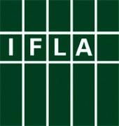 آشنایی با ایفلا (IFLA)