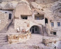 روستای تاریخی میمند
