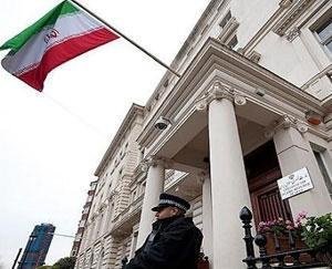 تجدید نظر مشروط مجلس در مصوبه کاهش رابطه با لندن