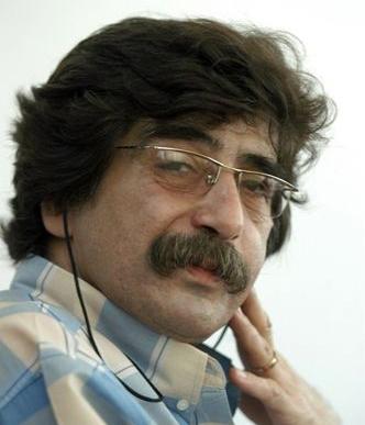 محمود استادمحمد