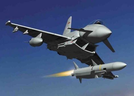 موشک روسی R-77