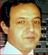 محسن رضائیان