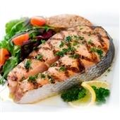 رعایت رژیم غذایی مناسب و بهبود علائم آسم