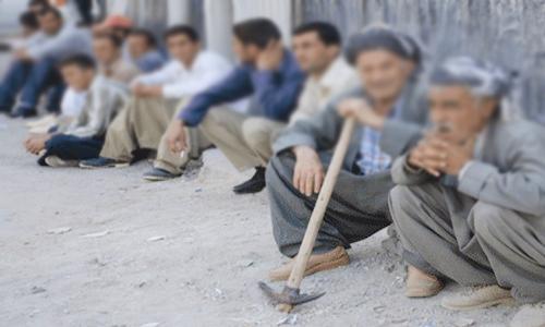 رتبهبندی استانها در شاخص بیکاری و تورم | این ۶ استان بدترین وضعیت را دارند