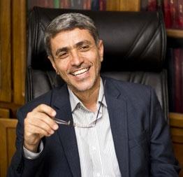 """وزیر اقتصاد: گرفتار """"نکبت منابع"""" شدهایم"""