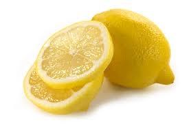 لیمو ترش؛ مفیدترین دارو برای درمان گلو درد