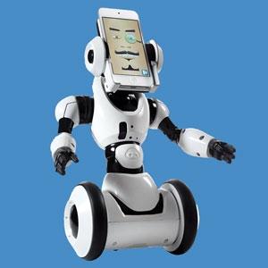 نوزادهای تازهی دنیای فناوری