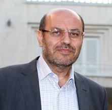 حسین دهقان