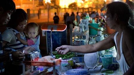 اشتباهات گردشگران در تور چین قسمت دوم