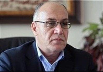 تأخیر تحویل مسکن مهر تقصیر وزارت راه است