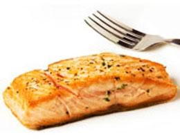 مصرف ماهی آزاد و کاهش پیشرفت روماتیسم مفصلی