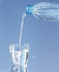 کمبود آب چه بر سر انسان میآورد؟