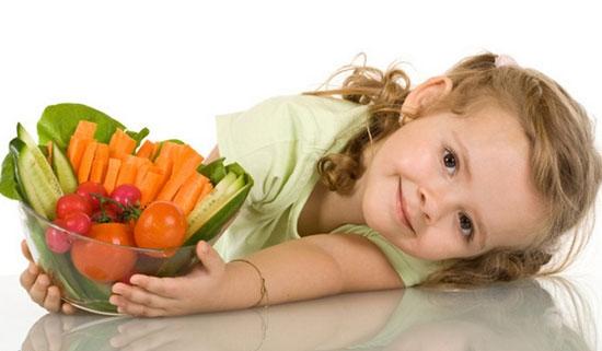 تغذیه صحیح و پیشگیری از سرطان