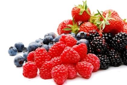 آشنایی با غذاهای ضد آلزایمر