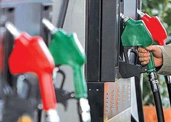 نخستین اقدام دولت درباره بنزین؛ زمان واریز آخرین سهمیه تابستانی