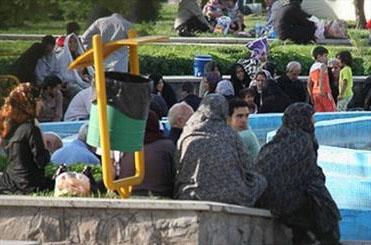 خوش بینی به مردم از دید اسلام/ روایتی از همدردی امام صادق (ع) با مردم
