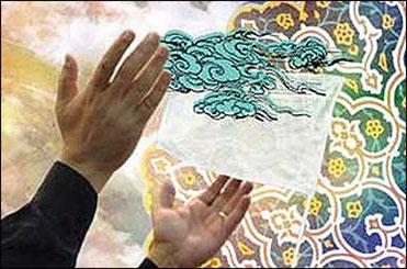 دلایل نیاز انسان به دعا/ چرا دعا از بهترین عبادت ها است
