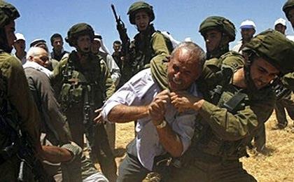 ایران: شورای امنیت مانع ادامه جنایات اسرائیل شود
