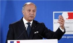 استقبال فرانسه از ادامه گفتوگوهای هستهای با ایران