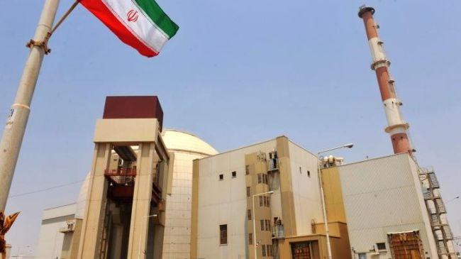 تمایل مسکو به گسترش همکاری اتمی با تهران