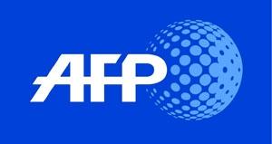 آشنایی با خبرگزاری فرانسه (AFP)