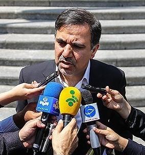 آخوندی: چانه زنی برای افزایش قیمت مسکن مهر پردیس منتفی است