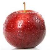 تغییر کیفیت و مزه سومین میوه محبوب دنیا به دلیل گرم شدن زمین